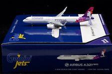 Gemini Jets 1/400 Hawaiian A321NEO N202HA