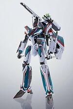 Bandai DX Chogokin Macross delta VF-31S Siegfried (Arad Meredith use) Japan ver.