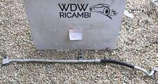 BMW SERIE 5 f10 f11 TUBO FLESSIBILE A/C ARIA CONDIZIONATA ORIGINALE 9201927 - 03