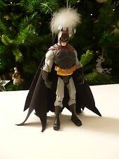 ☺ Figurine Batman Articulée 13,5 Cm Dc Comics