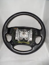 Range Rover P38 ,  Steering wheel