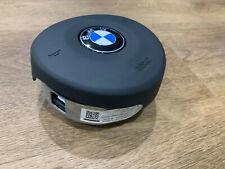 BMW 1 2 3 4 5 6 X1 X2 X3 X4 X5 X6 F-series OEM Steering Wheel Airbag 32308092206