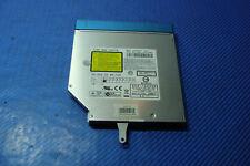 "Sony VAIO VPCEB490X PCG-71211L 15.6"" Genuine Burner DVDRW Drive BDR-TD03VA"
