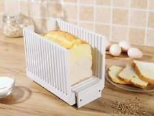Bread Slicer Cutting Guide Thick / Thin