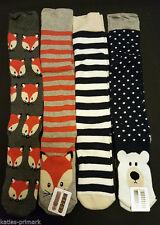 Primark Knee-High Socks for Women