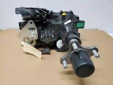Husqvarna Genuine HG Transmission Pump (574569101)