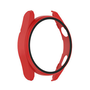 Watch Protective Cover Tempered Film Screen for Huawei Watch3 Pro Smart Watch