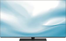 Panasonic TX-55GZW954 139 cm 4K-OLED-Fernseher SmartTV NEU + OVP
