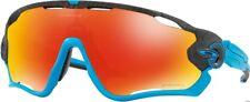 Oakley Jawbreaker 9290 35 Tour de France Carbon Prizm Road