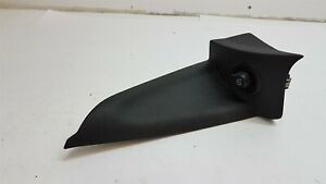 Ford Freestyle Front Left Side Exterior View Mirror Moulding Trim 05-07 OEM