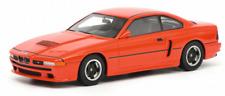 Schuco 1/43 BMW M8 Coupé, Red  - 450902600