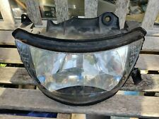 Kawasaki Zx6r Headlight Head Lamp 98-99 G1