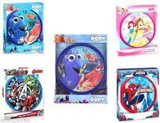 Horloges murales pour enfant pour le bureau