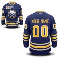 Buffalo Sabres NHL Fan Jerseys  976051519