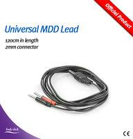 Lead 120cm for the Body Clock TENS (MDD lead)