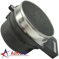 Brand New Mass Air Flow MAF Sensor For Cadillac Chevrolet GMC Isuzu 25318411