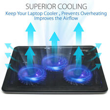 Laptop Cooling Pad 11