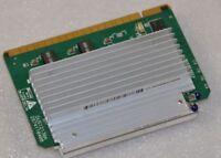 HP Proliant DL585 G2 / DL585 G5 / DL380 G5 CPU VRM Module 450967-001