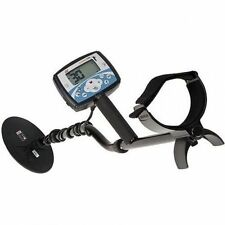 Minelab X-terra 705 Gold Pack Metal Detector by Anaconda