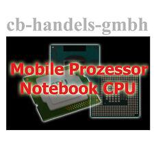 AMD TURION 64 X2 RM-74 2.20GHZ OBALB TMRM74DAM22GG PROZESSOR CPU NOTEBOOK LAPTOP