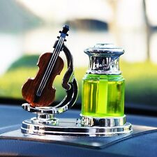 Car Seat Perfume Air Freshener Perfume Bottle Home Office Car Perfume Diffuser