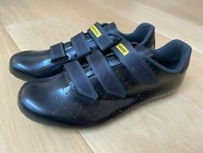 Mavic Cosmic Shoes - Size UK 8.5