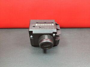 2095450508 Mercedes C Class W203 Ignition Switch Lock Module A2095450508 Q7 /D1
