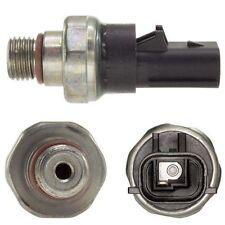 5.9L / 6.7L Oil Pressure Sensor For Cummins 03 – 16 4076930