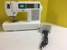 Baby Lock Sofia 2 BL137A  Sewing Machine Excellent Used Condition