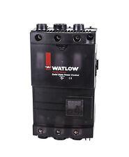 Watlow pc31-f30b-1100 State Power Controller