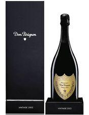 1 MAGNUM CHAMPAGNE DOM PERIGNON 2005 MOET & CHANDON   with BOX