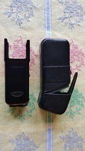 Vintage Minox Flash Accessory For Model A,B,BL & C. Excellent Condition