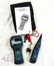 Cabletool Psiber Tester Length Tracer Tracker 15 Ct50 Multifunction Cable Meter