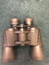 Simmons ProSport Porro 10x50 Binoculars