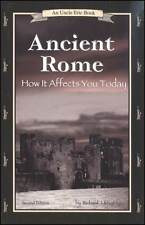 Bluestocking Press: An Uncle Eric Book Ancient Rome New