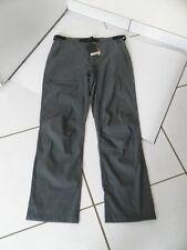 pantalon vaude taille 50 anti uvé