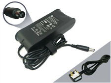 New Just Laptops Dell Latitude D531 D631 E5420M AC Power Adapter Charger 0CM889