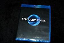 Blu Ray Demo Disc for sale | eBay