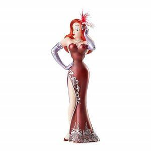 Disney Showcase Jessica Rabbit  Couture de Force Figurine 6002182