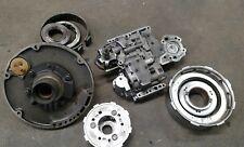46rh transmission parts 727 518 direct drum pump planetary valve body dodge
