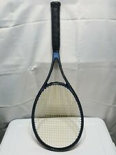 Pro Kennex Graphite Dominator tennis racquet with 4 1/2 Grip