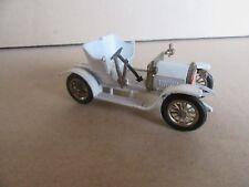 425H Matchbox Y-4 Opel Coupé 1909