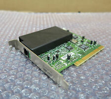 Gateway 6000995-PCI MODEM FAX SCHEDA INTERNA PER PC DESKTOP COMPUTER