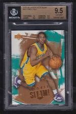 Rookie Chris Paul Single Modern (1970-Now) Basketball Cards