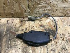 GENUINE LAND ROVER DISCOVERY 1 300 TDI V8 CENTRAL LOCKING DOOR ACTUATOR