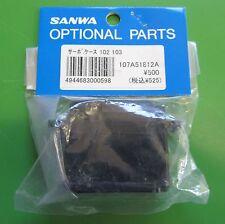 SANWA 107a51812a-servogehäuse srm-102/srm-103/sx-01/sx-112