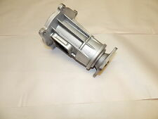 2014 toyota fj cruiser manual transmission for sale