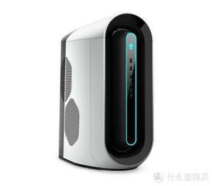 Alienware Aurora R10 Ryzen 7 5800 16GB MEMORY 1TB nvme m.2 SSD
