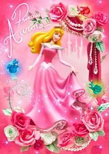 Princess and Fairies All Occasions Cards and Stationery