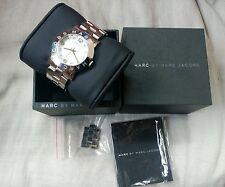 marc jacobs watch (authentic)